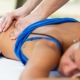 Paramount-Health-Sports-Remedial-Massage-Drummoyne