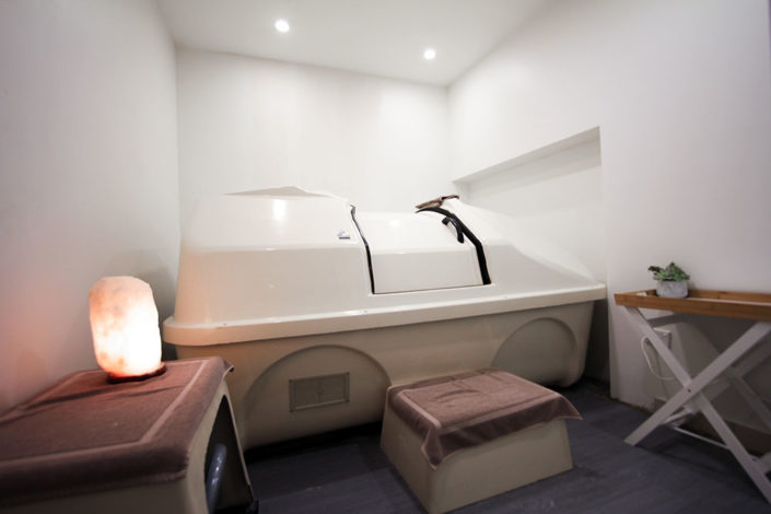 Paramount-Health-Sydney-Floatation-Therapy-Centre-Drummoyne