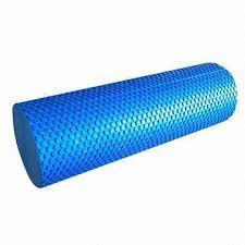 Foam-Roller-Paramount-Health