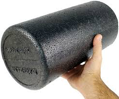 High-Density-Foam-Roller-Paramount-Health