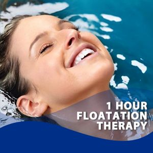 1-hour-float-tank-gift-voucher