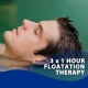 3-pack-float-tank-gift-voucher