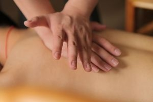 Deep-Tissue-Massage-Drummoyne