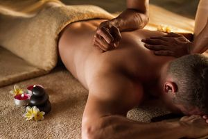 Deep-Tissue-Massage-Sydney