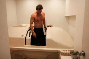Float-Tank-Sydney-Paramount-Health