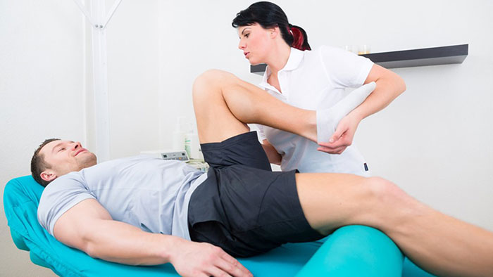 Paramount Health Chirotherapy Chiropractor Physiotherapy Drummoyne Sydney