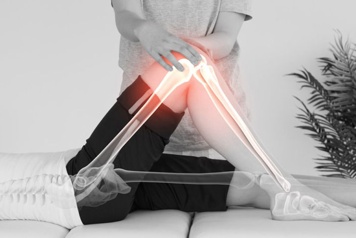 Paramount-Health-Chirotherapy-Physiotherapy-Clinic-Drummoyne-Sydney