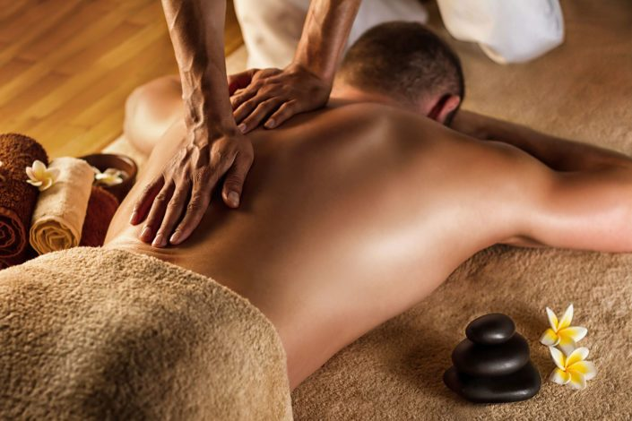 Remedial-Deep-Tissue-Massage-Drummoyne