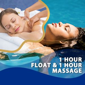float-and-massage-gift-voucher