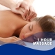 massage-gift-voucher