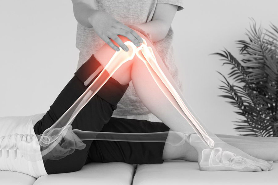 Paramount-Health-Chirotherapy-Physiotherapy-Clinic-Drummoyne-Sydney-900x600