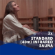 3-infrared-sauna-voucher