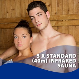 5-infrared-sauna-voucher