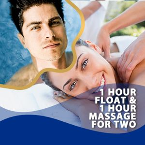 float-and-massage-voucher-for-two