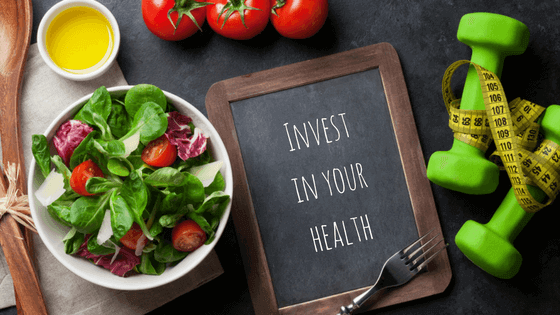Reach-your-health-goals-by-investing-in-yourself