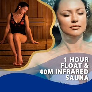 float-and-infrared-sauna-gift-voucher
