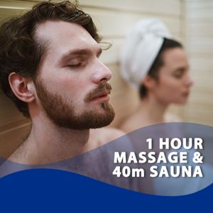 massage-and-sauna-gift-voucher