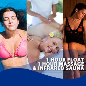 float-massage-and-sauna-gift-voucher
