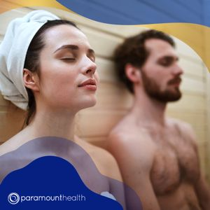 Infrared-sauna-appointment