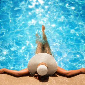 Relaxing-Float-Tank-Benefits