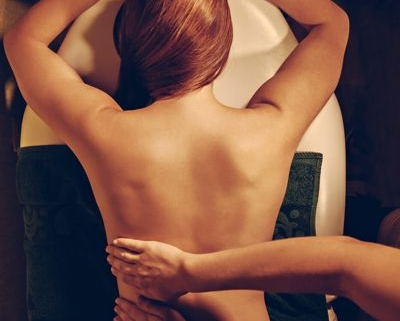 What is Remedial Massage