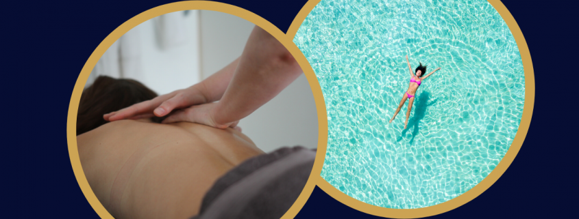 https://paramount-health.com.au/what-is-remedial-massage/