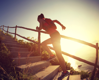 7 strategies to improve your recovery