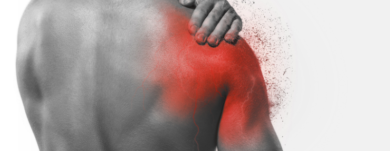 Shoulder Instability – Causes And Treatment